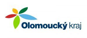 logo-olomouckeho-kraje-300x131-1.jpg